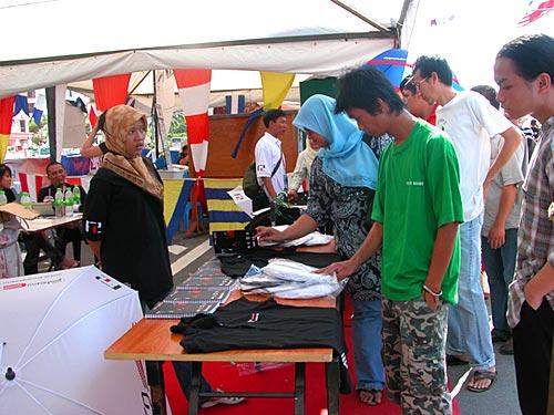 f2000-sabah-boat-race-2008-38.jpg