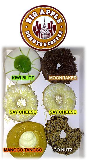 bigapple-donuts.jpg