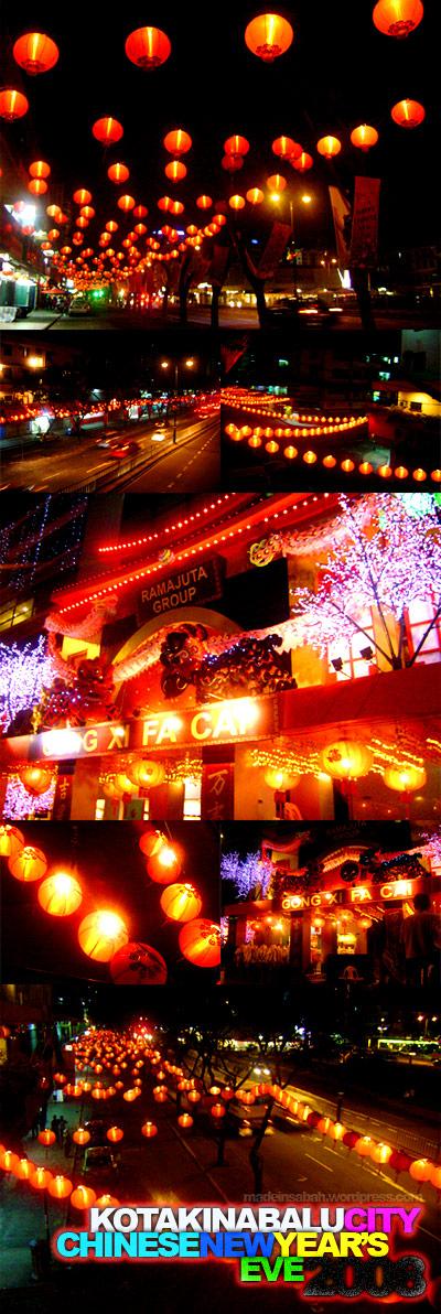 chinesenewyearseve2008.jpg