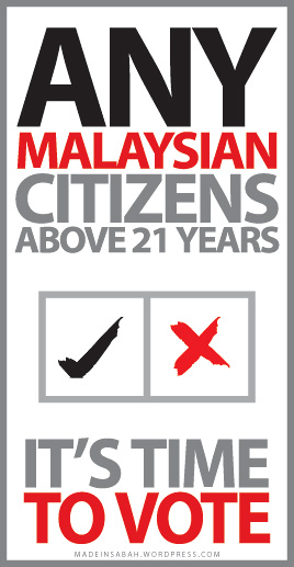 malaysiaelection2008.jpg
