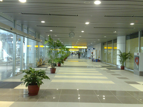 new-kk-airport-06.jpg