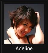 01-adeline.jpg