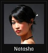 10-natasha.jpg