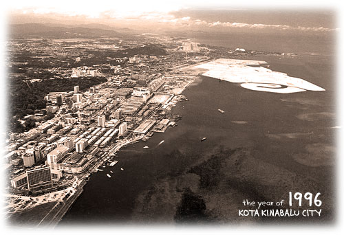 kk-aerial-view-1996.jpg