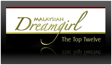 malaysiadreamgirl-new.jpg