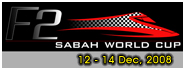 f2sabahworldcup2008
