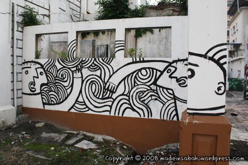 kk-grafiti_7287