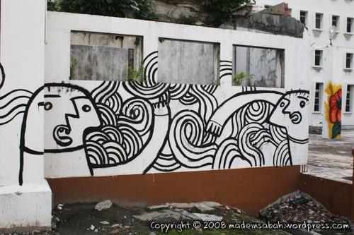 kk-grafiti_7290