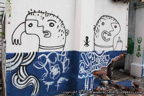 kk-grafiti_7291