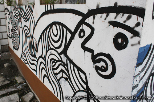 kk-grafiti_7292