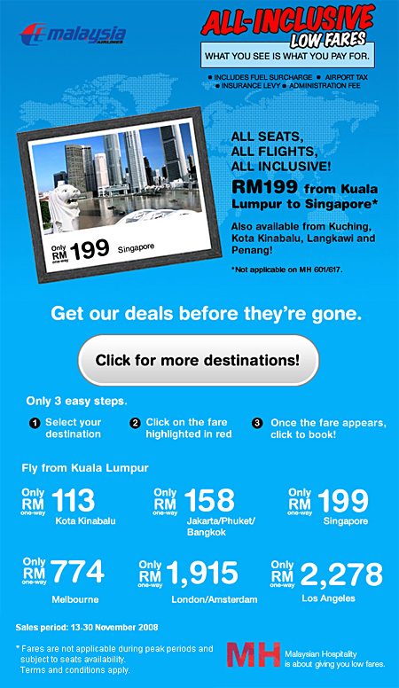 malaysia-airlines-all-inclusive-low-fares
