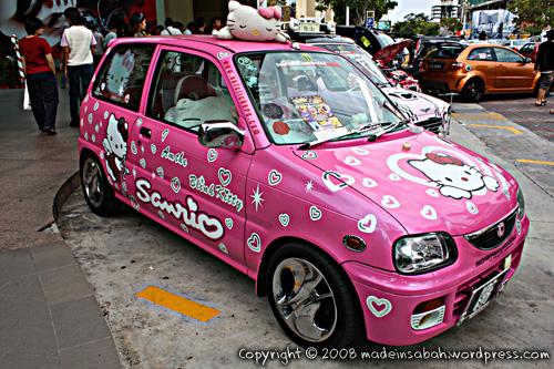 internationalxtremeautoshow-melaka-2008_9903