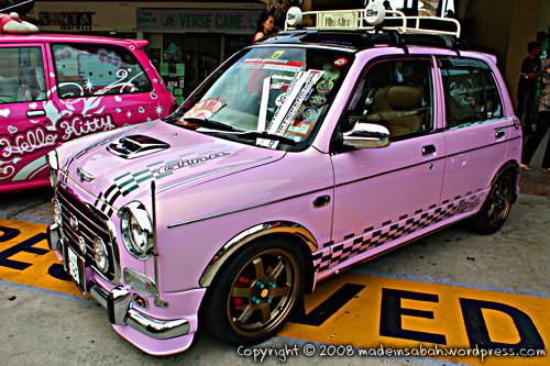 internationalxtremeautoshow-melaka-2008_9906