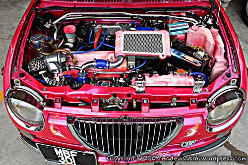 internationalxtremeautoshow-melaka-2008_9911