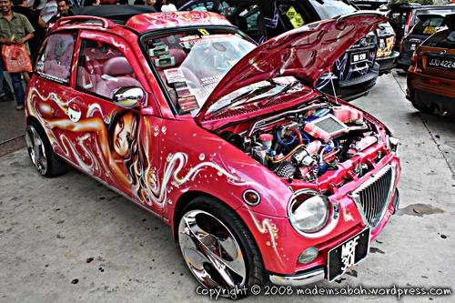 internationalxtremeautoshow-melaka-2008_9912