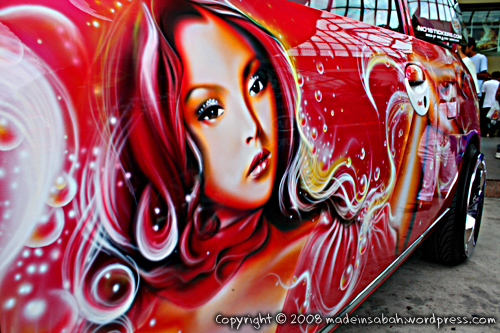 internationalxtremeautoshow-melaka-2008_9919