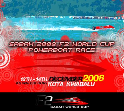 sabahf2-powerboatrace-20081
