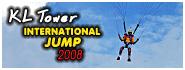 Banner-KLTowerInternational-Jump-2008
