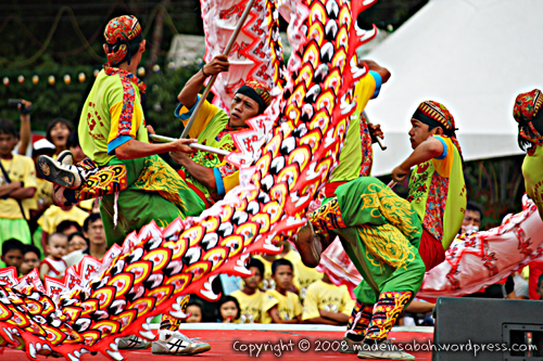 dragonunicornlion-dancefestival2009_1445