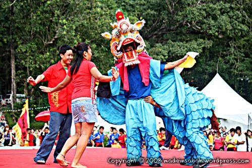 dragonunicornlion-dancefestival2009_1507