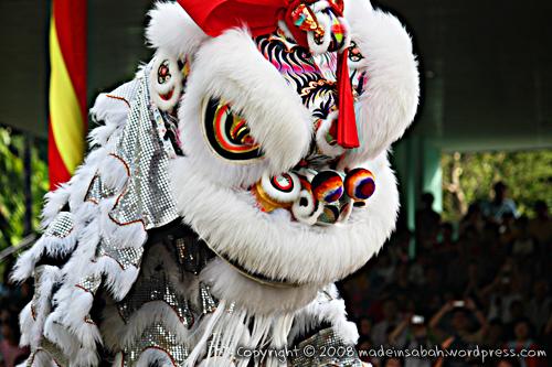 dragonunicornlion-dancefestival2009_1542