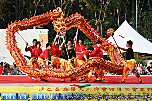 dragonunicornlion-dancefestival2009_1625