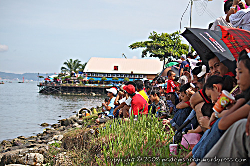 f2sabahworldcuppowerboatrace2008_8679