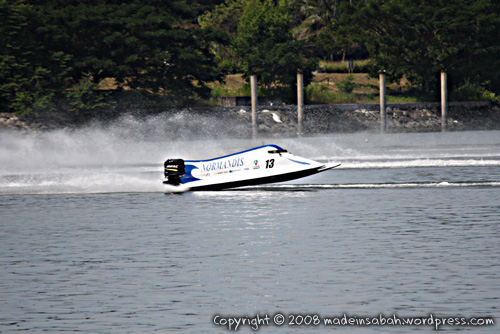 f2sabahworldcuppowerboatrace2008_8709