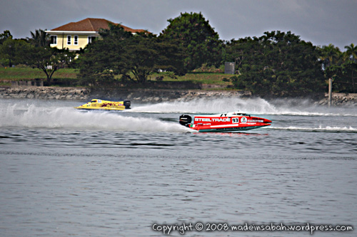 f2sabahworldcuppowerboatrace2008_8741