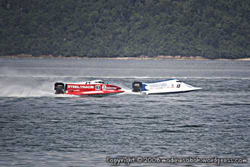 f2sabahworldcuppowerboatrace2008_8775