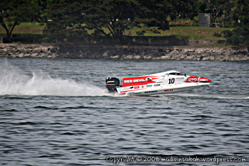 f2sabahworldcuppowerboatrace2008_8882