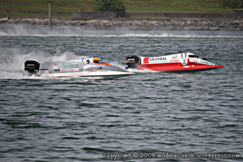 f2sabahworldcuppowerboatrace2008_9191