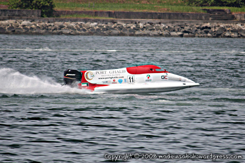 f2sabahworldcuppowerboatrace2008_9201