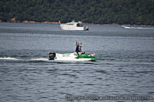 f2sabahworldcuppowerboatrace2008_9245
