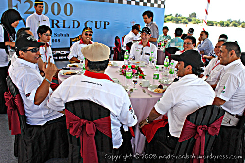 f2sabahworldcuppowerboatrace2008_9265