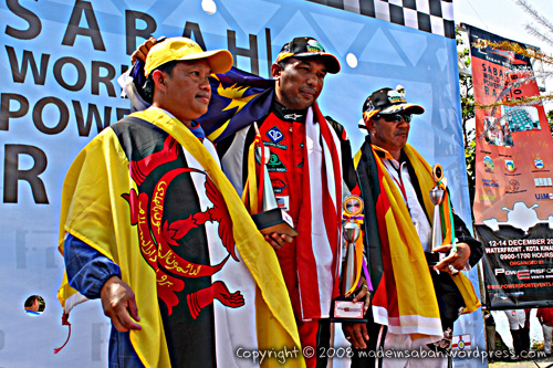 f2sabahworldcuppowerboatrace2008_9380
