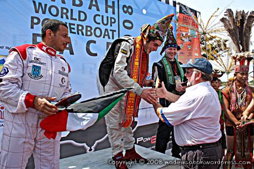 f2sabahworldcuppowerboatrace2008_9466