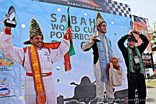 f2sabahworldcuppowerboatrace2008_9486