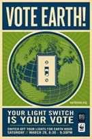 voteearth2009