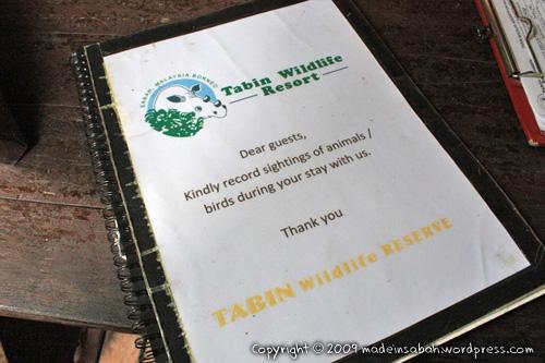 tabinwildliferesort_lahaddatu_3491