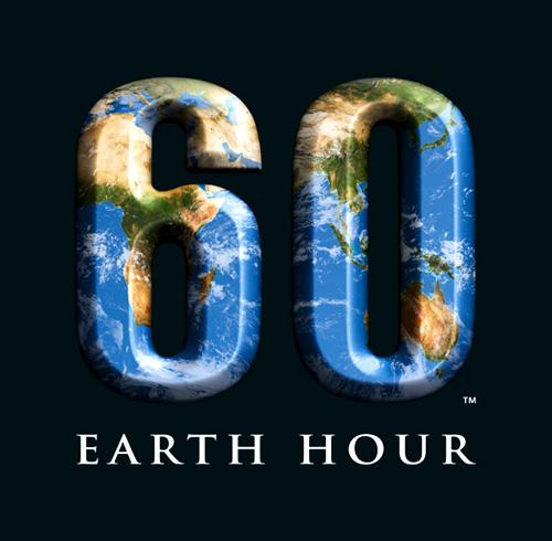 earthhour2009