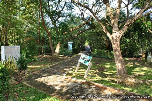 kk_wetland_centre_kotakinabalu_0447