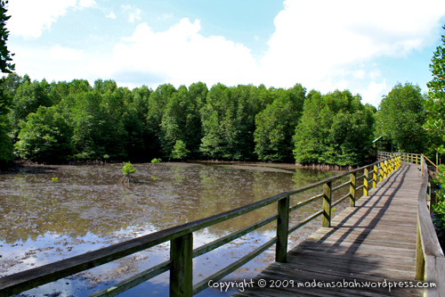 kk_wetland_centre_kotakinabalu_0628