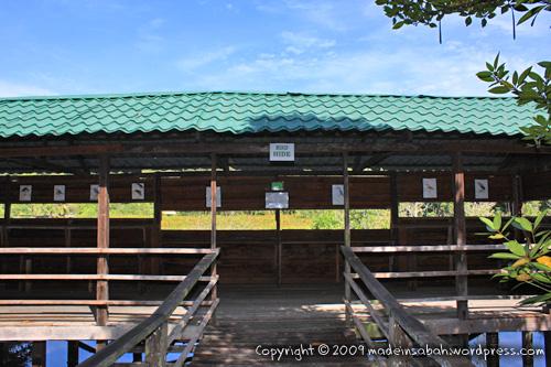 kk_wetland_centre_kotakinabalu_0682