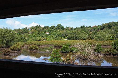 kk_wetland_centre_kotakinabalu_0686