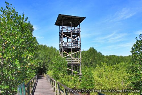 kk_wetland_centre_kotakinabalu_0742