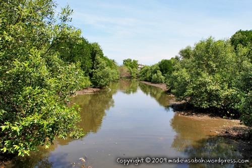 kk_wetland_centre_kotakinabalu_0788