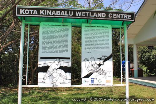 kk_wetland_centre_kotakinabalu_0796