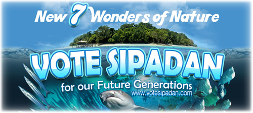vote-sipadan-new7wondersoftheworld