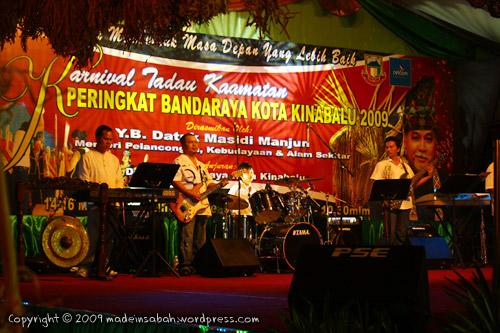 KarnivalTadauKaamatan-DBKK-UndukNgadau-2009_6105